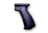 Рукоятка пистолетная (тактическая) для АК/САЙГА 04.034.000