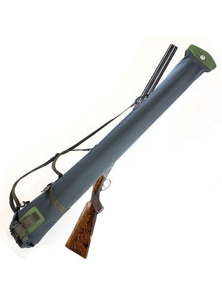 Чехол для ружья универсальный 180 см (Orlan)