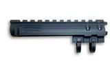 Накладка газовой камеры для (к) Сайга-9,Бизон-2,Витязь-СН