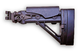 Приклад выдвижной телескопический к Сайге/АК