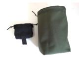 Подсумок-трансформер МК-7 (для сброса магазинов)