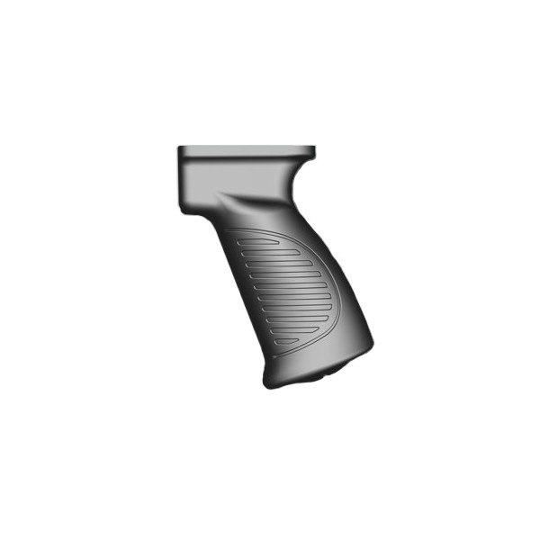 Рукоятка пистолетная 04.25.000
