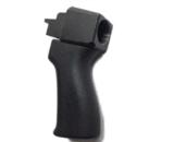 Рукоятка пистолетная Р-2 для сайги Alfa Arms